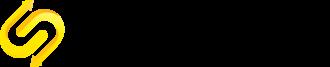 Suelen Corrêa