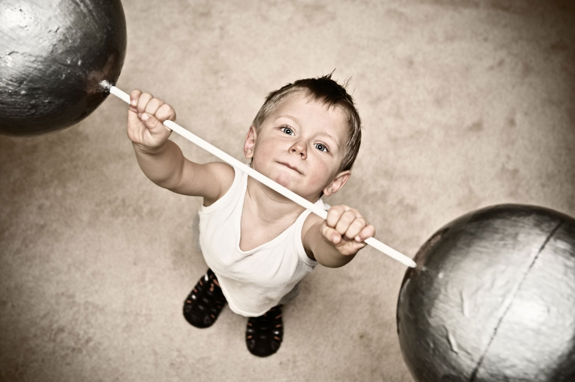 menino-coaching-vida-coquistas-suelen-correa
