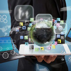 negocio-digital-suelen-correa