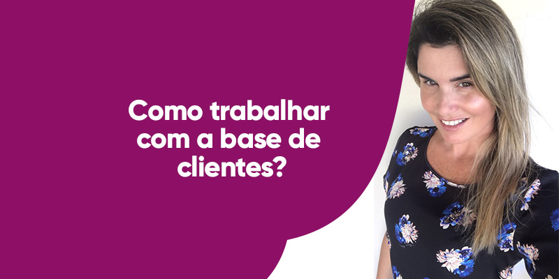 suele-correa-inbound-clientes-marketing-digital