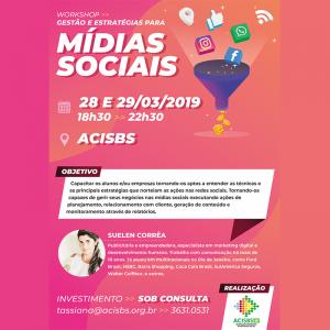 Curso-de-Midias-sociais-em-São-Bento-do-Sul---março