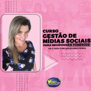 Curso-de-midias-sociais-em-Pomerode-Suelen-Correa